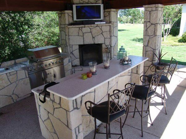 patio bar design ideas 12 fascinating outdoor bar design ideas CDLPJOF