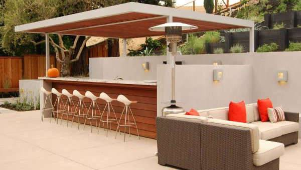 patio bar design ideas awesome patio bar designs IFWAIXX