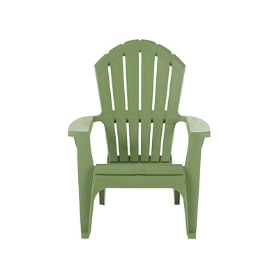 patio chairs outdoor lounge chairs · adirondack chairs QFDISGU