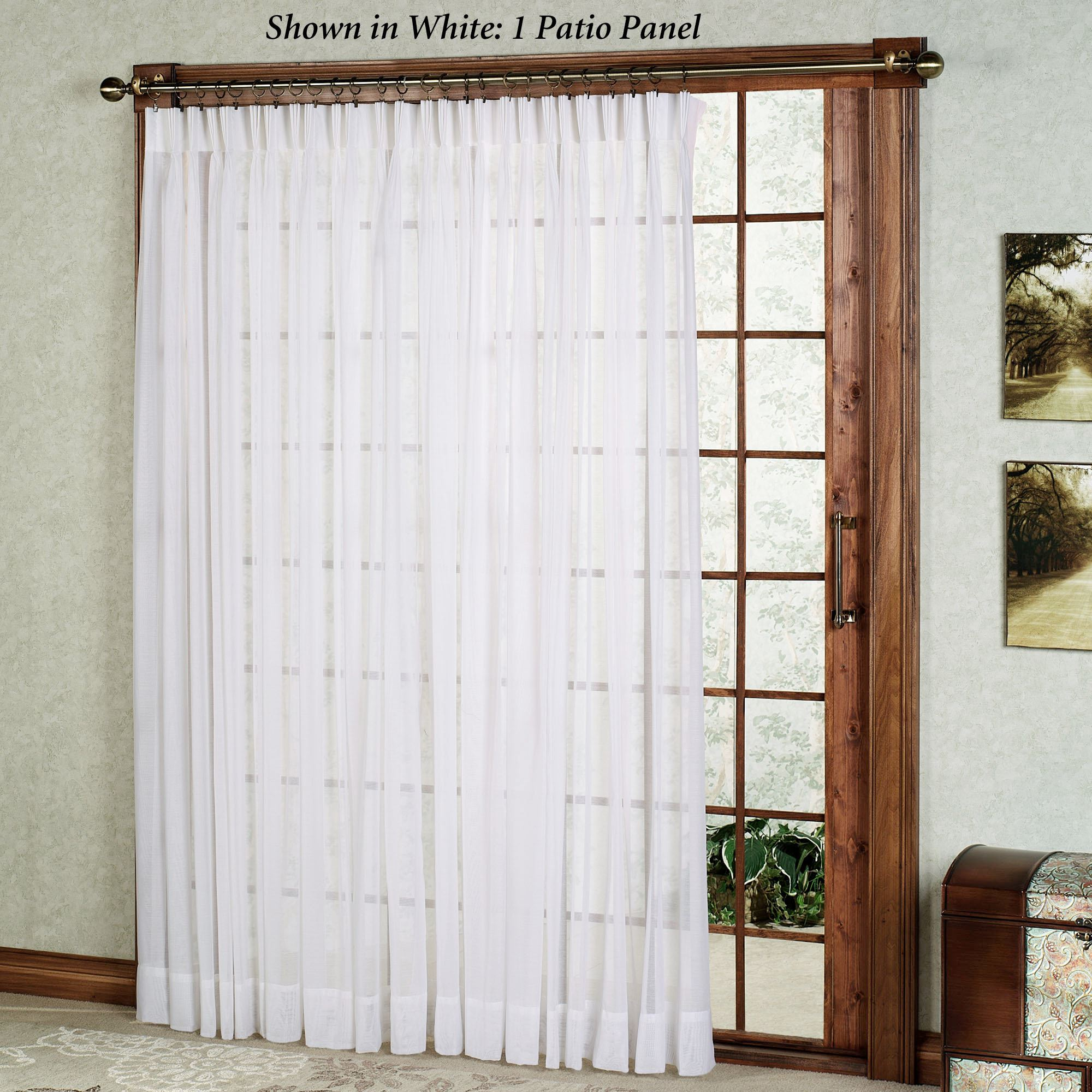 patio door curtains click to expand HQSXZSA