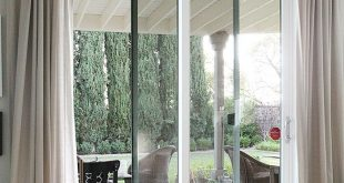 patio door curtains image result for sliding door curtains TLHKWXA
