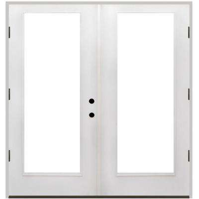 patio doors premium prehung fiberglass patio door ZFBNZYT