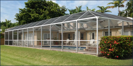patio enclosures architectural systems » patio enclosure products TSVWEJS