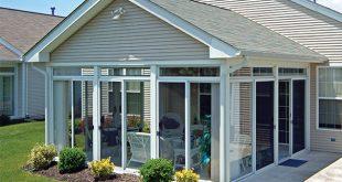 patio enclosures porch enclosure FYFNLVP