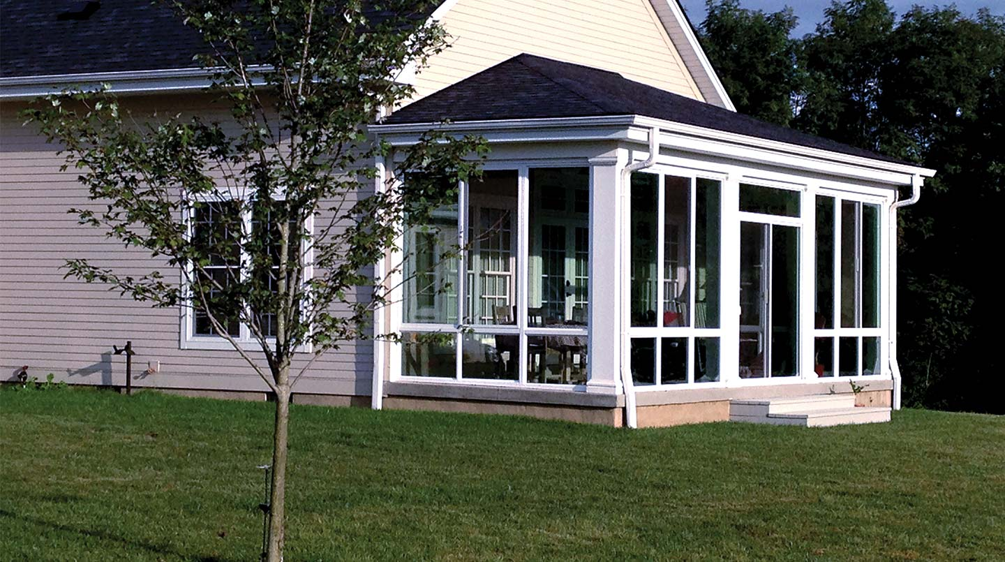 patio enclosures sunroom photo gallery EYOMIAT