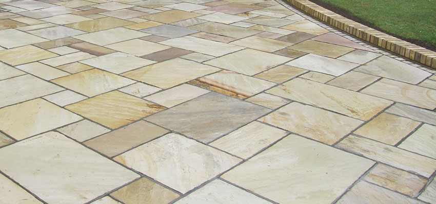 patio; garden; landscaping; remodeling; garden paving; paving stones;  natural stone PUDWQXX