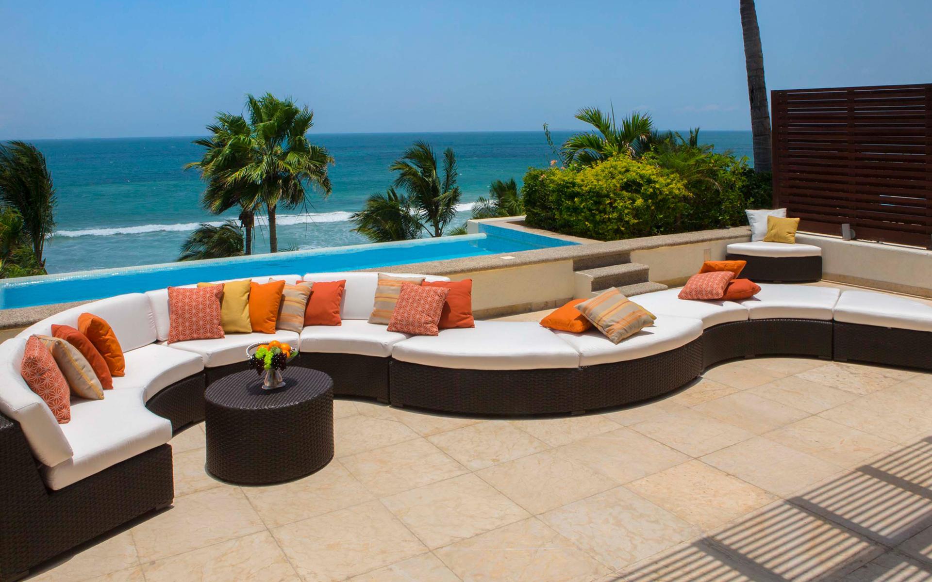 patio interesting outdoor pool furniture outdoor pool furniture poolside  furniture GSEUUDZ