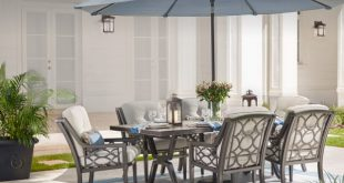 patio table and chairs patio dining sets WRITVPG