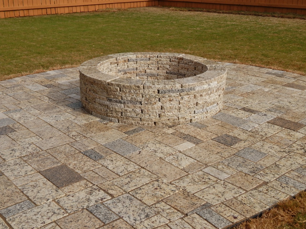 paver stones greenstone offers a variety of outdoor pavers that can help you GIKCKLU