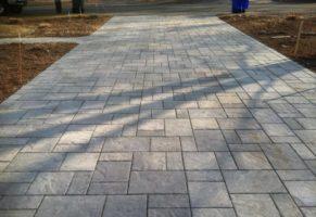 paver stones SXLWNRG