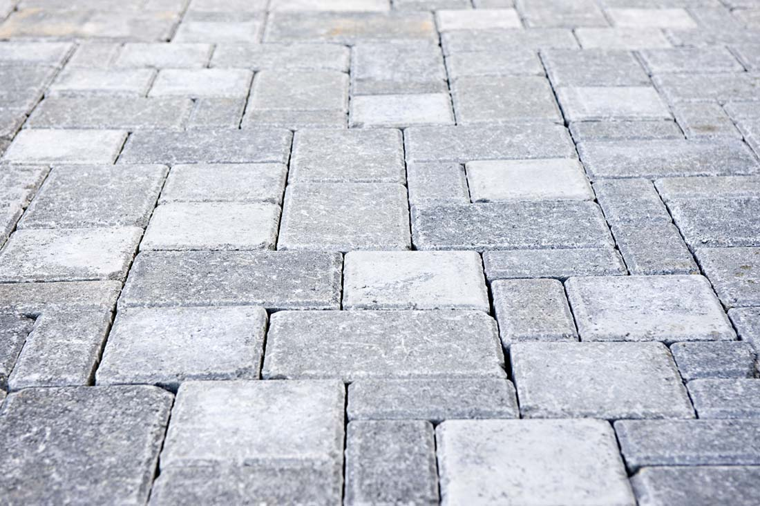 paving stones/flagstones HLYRMRL