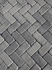 paving stones toscana series pavers RJIRMHK