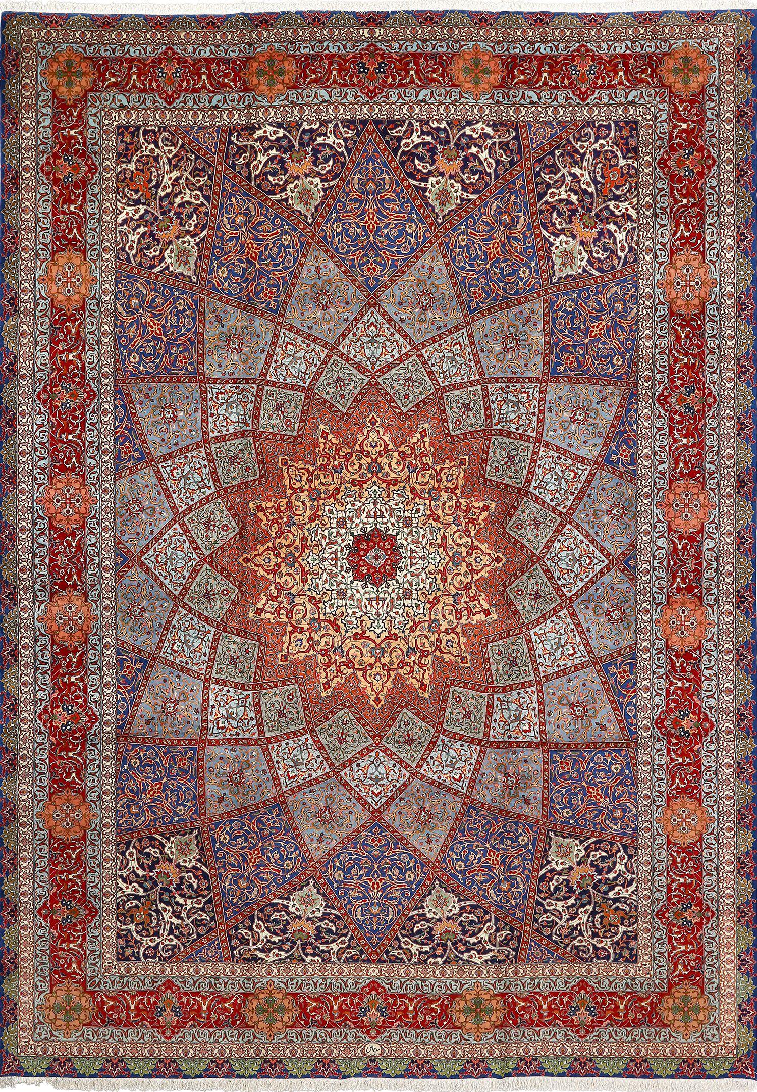 persian carpets persian carpet plus turkish rug large plus inexpensive turkish rugs plus EBOTAEK
