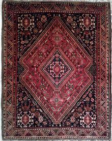 persian carpets persian carpet - wikipedia ZJLWYMH