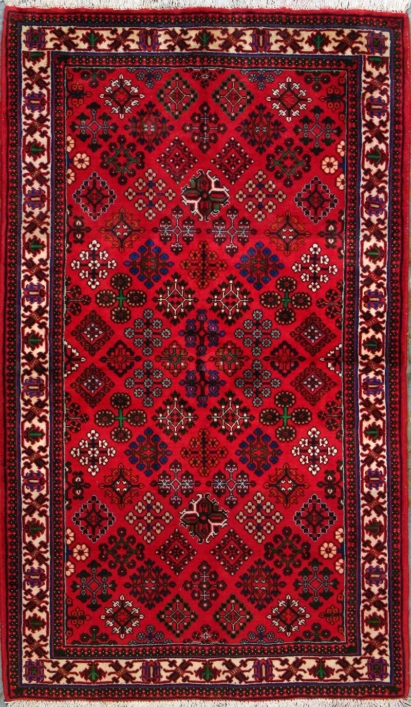 persian carpets persian rugs | abadeh persian rug VBEGAJR