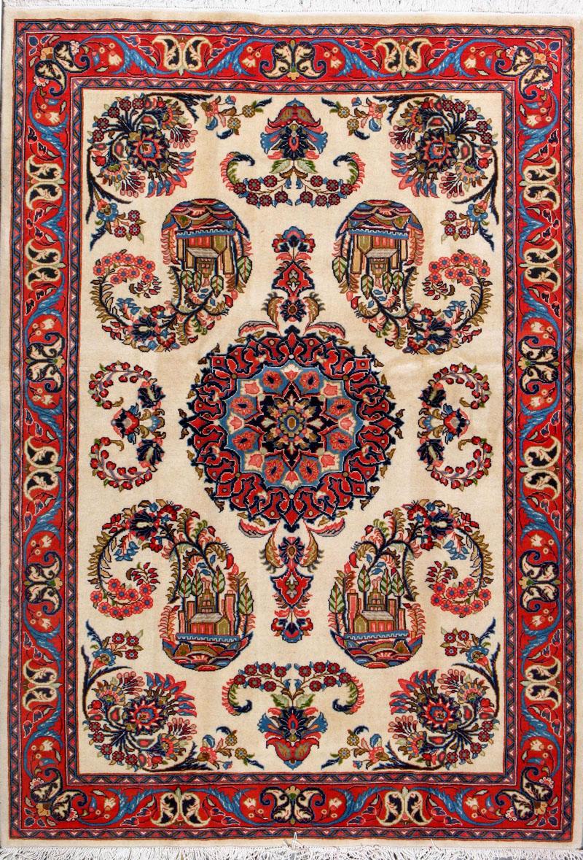 persian carpets sarough persian rug KGXIYDA