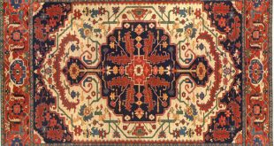 persian carpets welcome to the persian carpet ADQPJGW