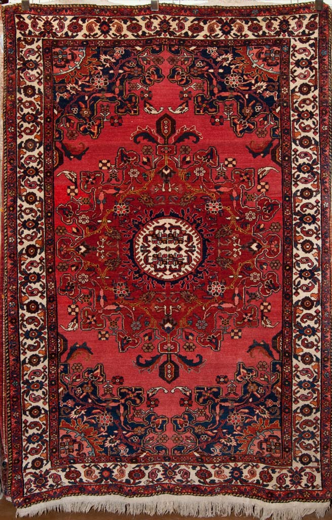 persian rugs rare antique persian rug LGFBGUT