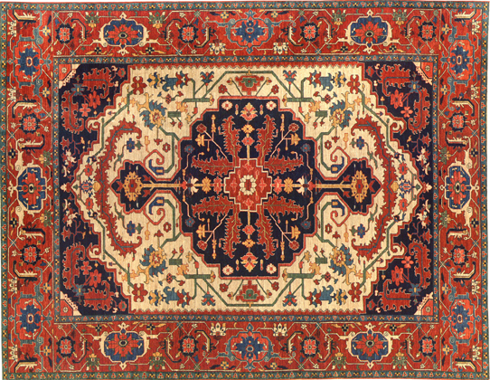persian rugs welcome to the persian carpet CCHGMZN