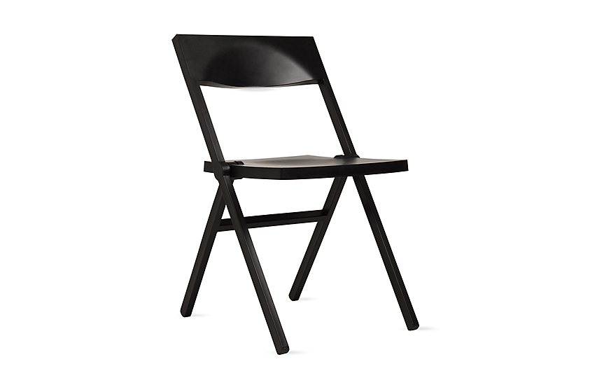 piana folding chair ULHIQBY