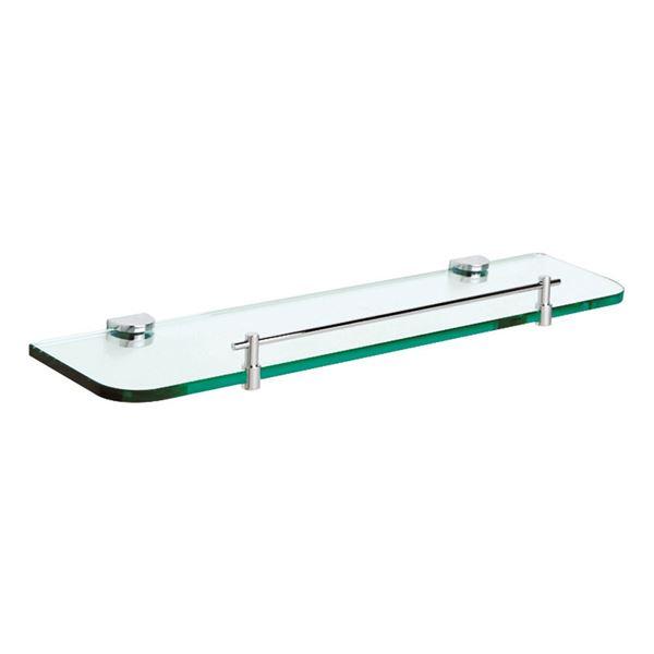 picture of glass shelf TBJMWMW