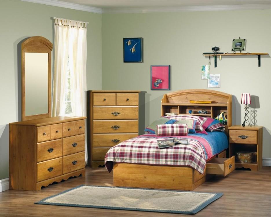 pine bedroom furniture set 5 reasons to choose pine bedroom furniture sets : kids bedroom LFCTKCO
