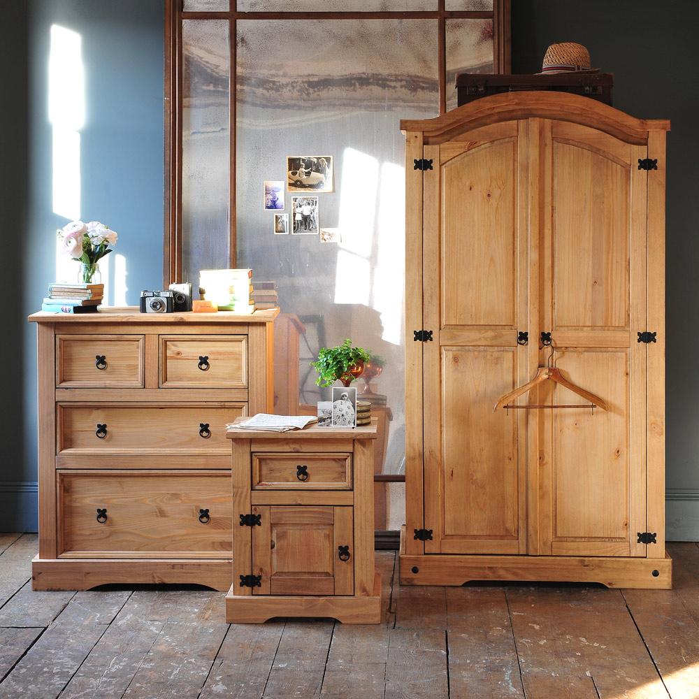 pine bedroom furniture set attractive unfinished pine bedroom furniture capricornradio throughout  rustic RATJMPI