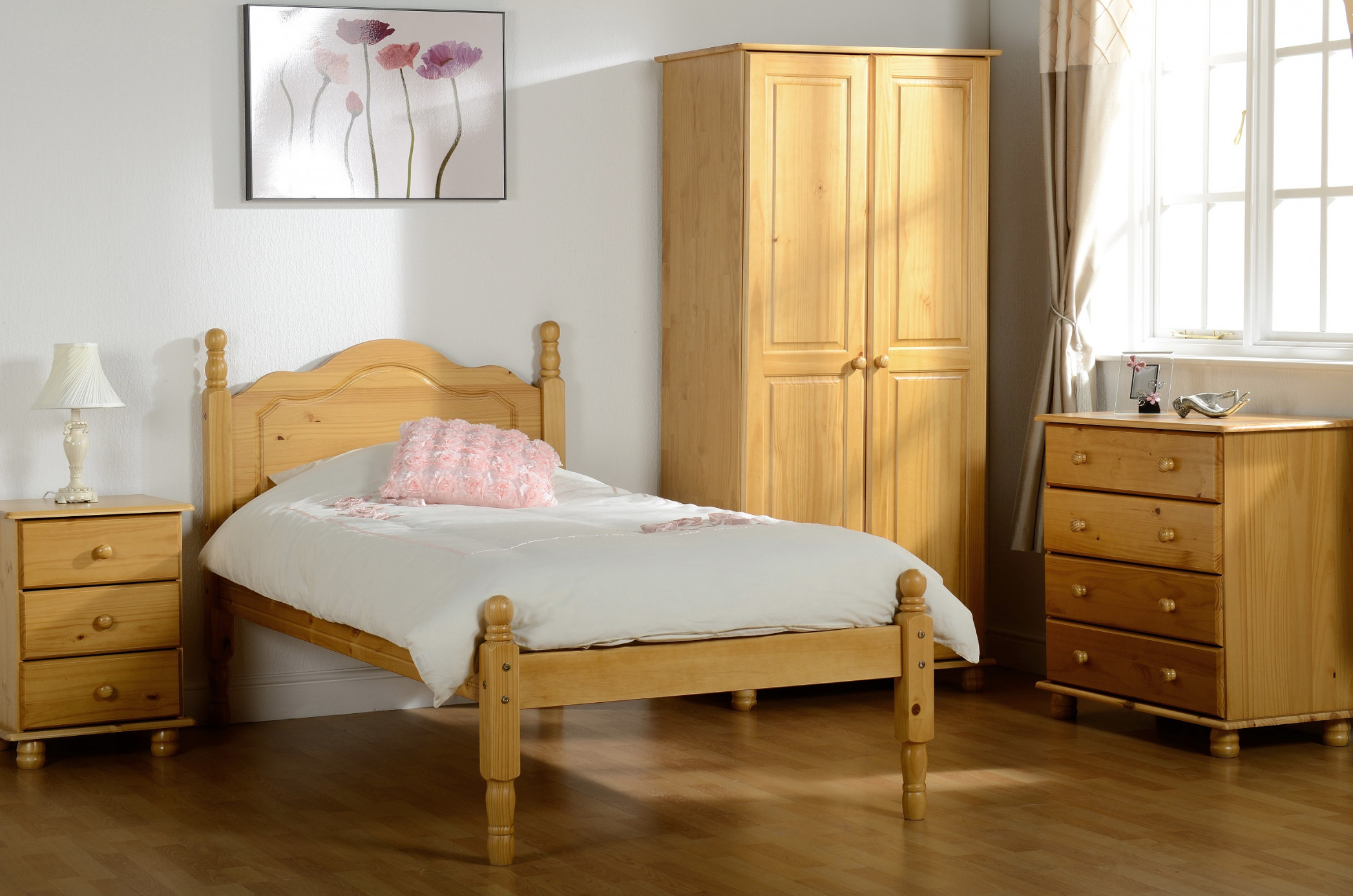 pine bedroom furniture set baby nursery: pine bedroom furniture pine bedroom furniture sets MGBESPE