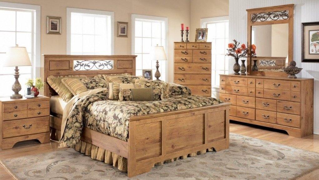pine bedroom furniture set choosing pine bedroom furniture sets | amazing home decor 2018 BQXNOPD