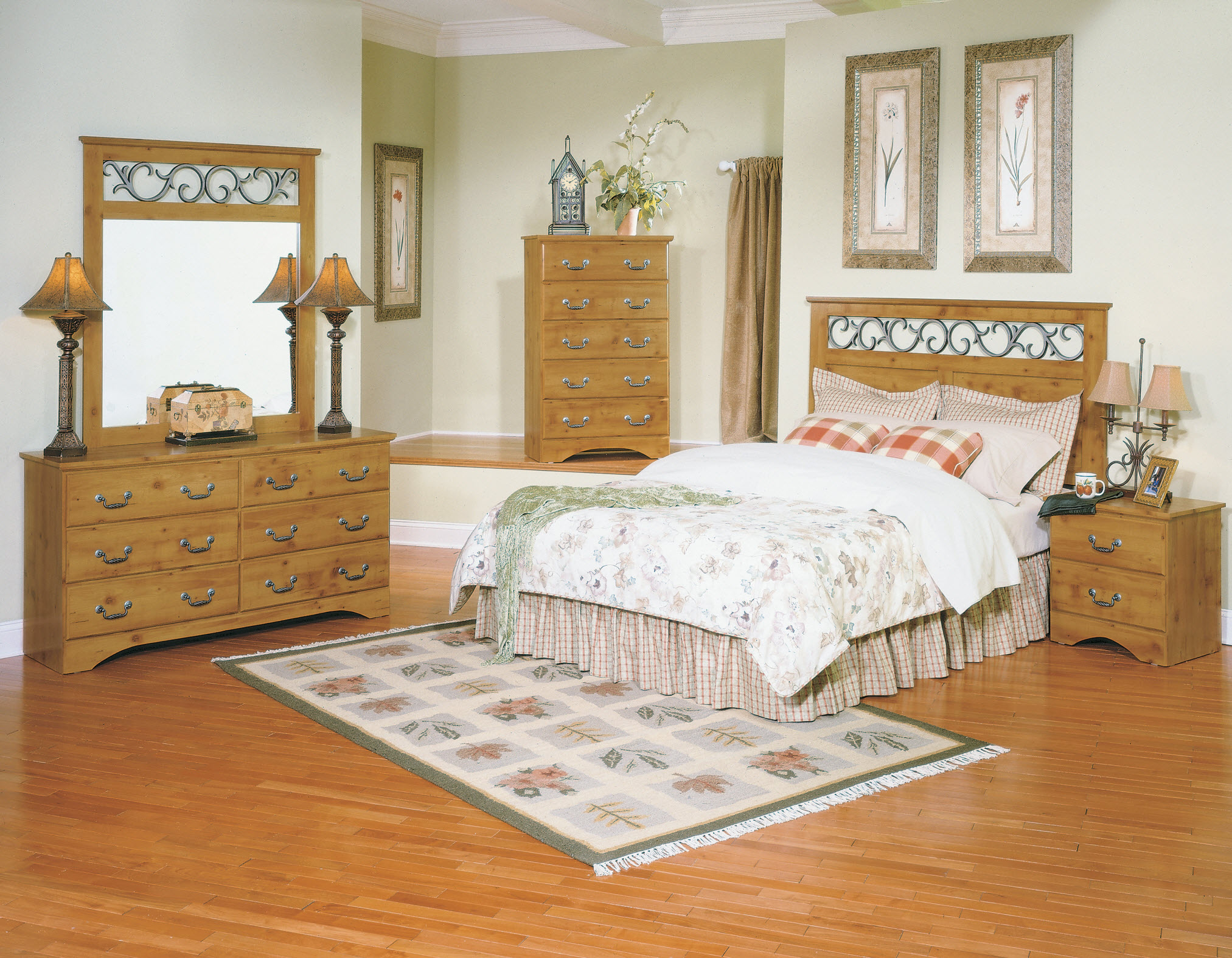 Pine Bedroom Furniture Set New Sets 70 For Your With Tcqhurb
