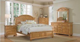 pine bedroom furniture set pine bedroom furniture sets 1 RGFJBLS