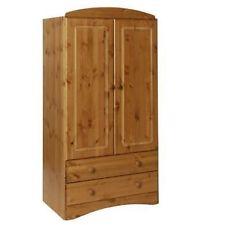 pine wardrobes 2 BPSZMDH