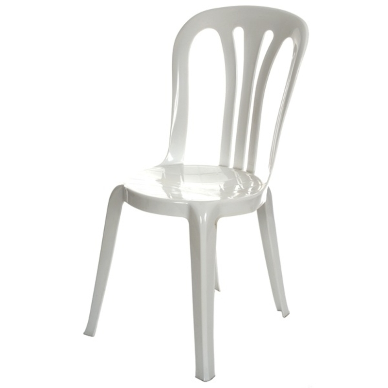 plastic garden chairs vpcqxad OIJQYUW