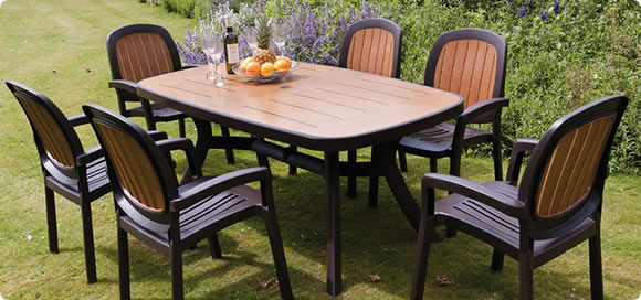 plastic garden table full size of home design:excellent plastic garden furniture pleasurable  chairs AUJBDLE