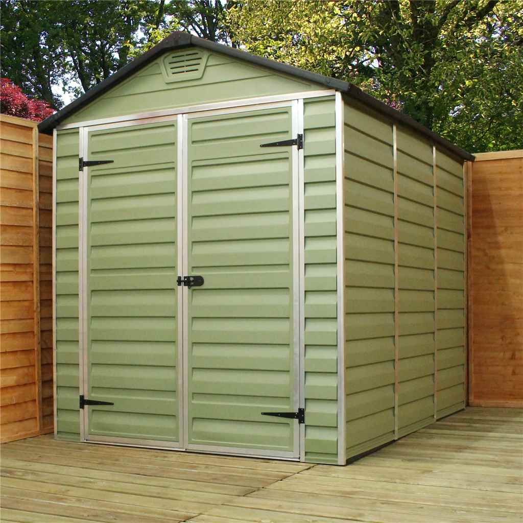 plastic sheds click to enlarge. ×. close. plastic shed installation guide BHXQTPN