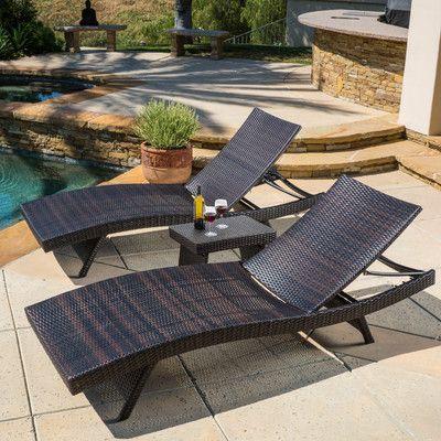 pool furniture ideas FBKJLMO
