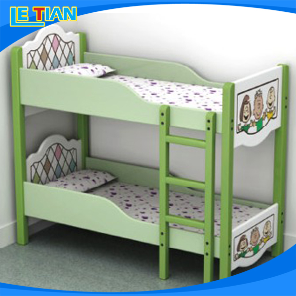 popular sale kids bed,kids bunk bed,kids double deck bed with high PEXPDQS