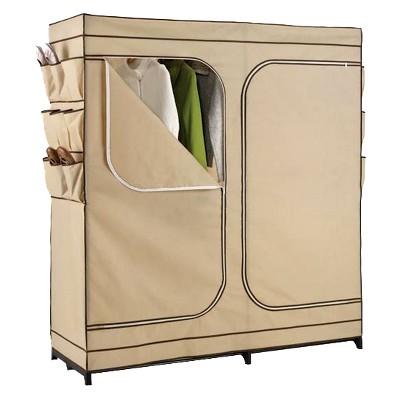 portable closet about this item PINELJA