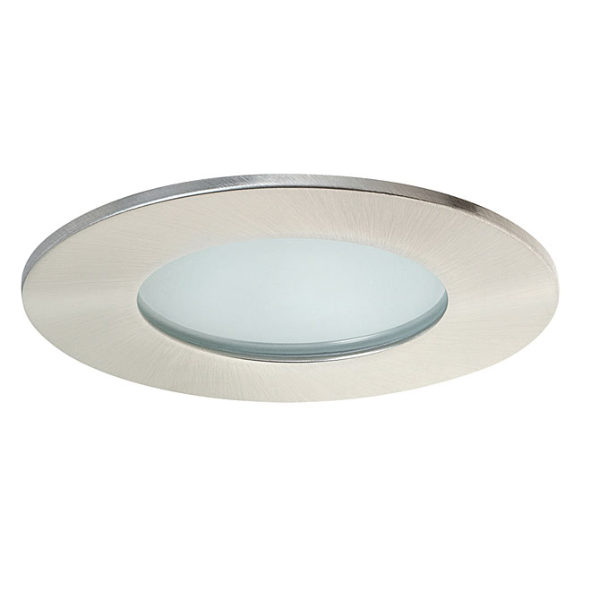pot lights 4-in recessed light ZNOWRGL
