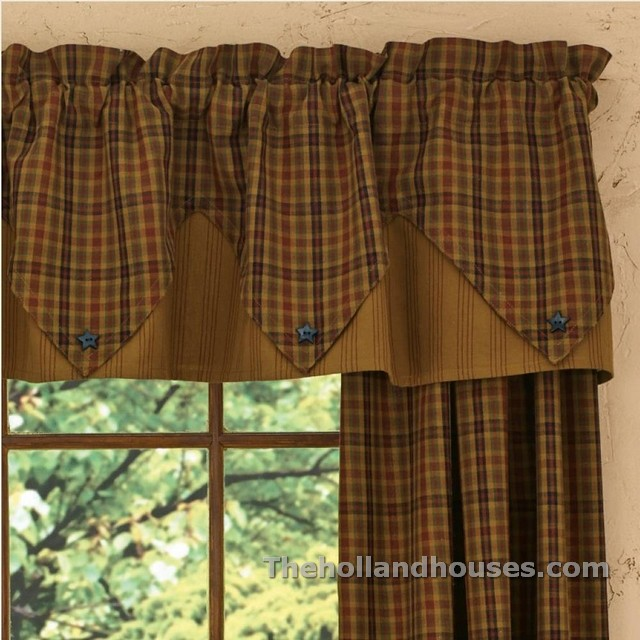 primitive curtains VBXLTMO