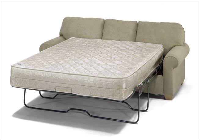 pull out couch gorgeous pull out sleeper sofa bed fabulous pull out sofa bed SNSEHPT