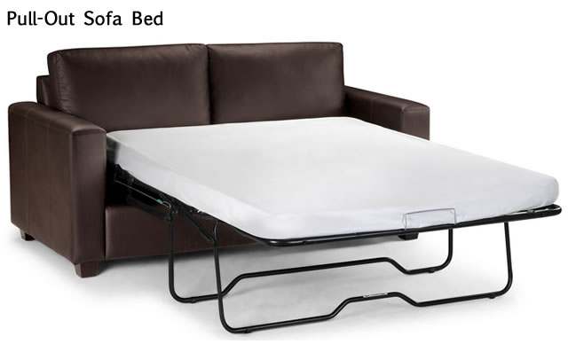 pull out couch pull out sofa bed ikea for great sofas home interior with MDIIRBD