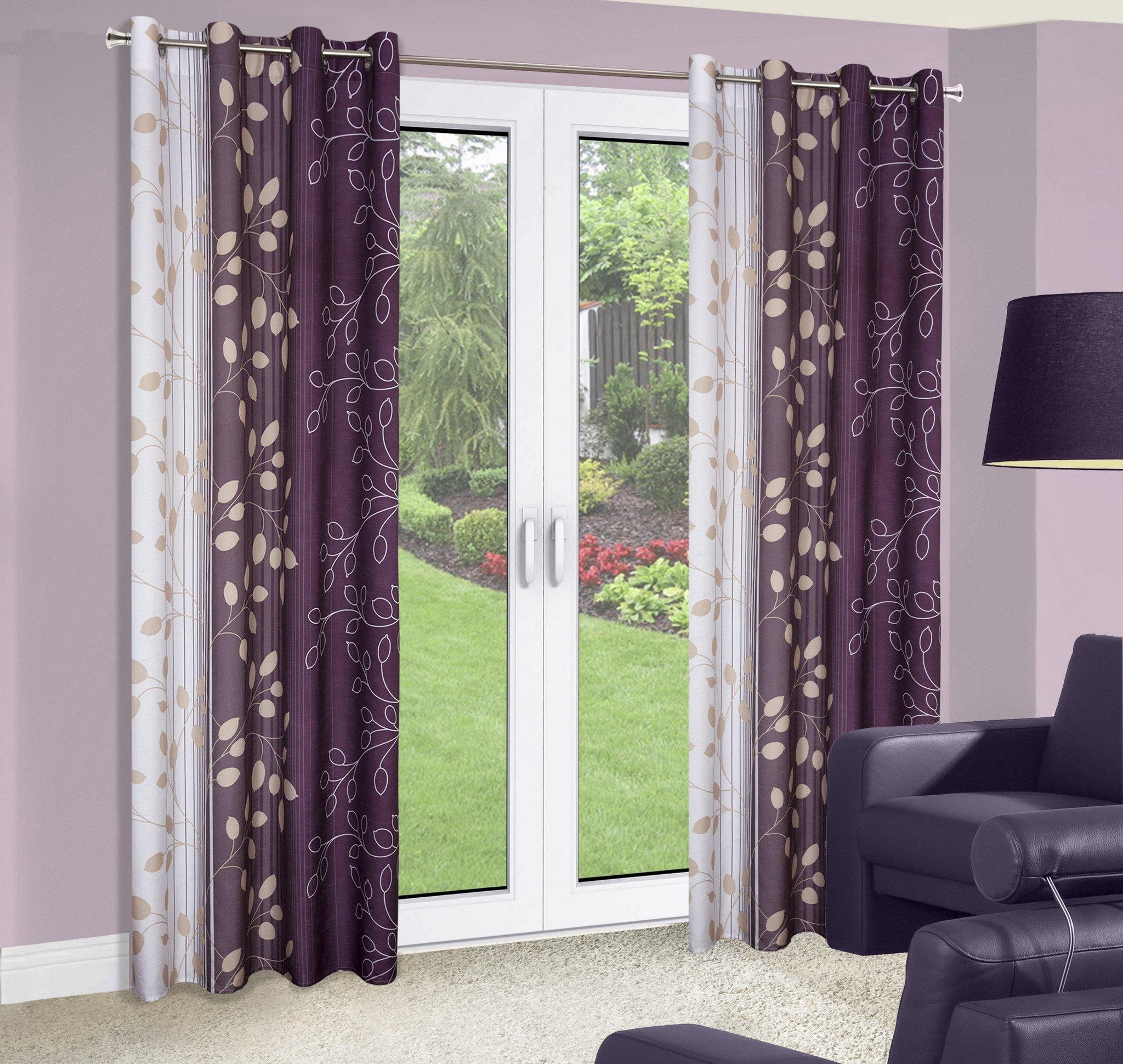 purple curtains marvelous curtains - purple - amazing curtains CLEYWJD