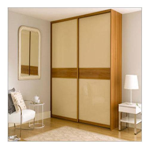 pvc sliding wardrobe UBHJQUA