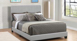 queen size beds dorian grey queen size bed 300763q HTXSGXS