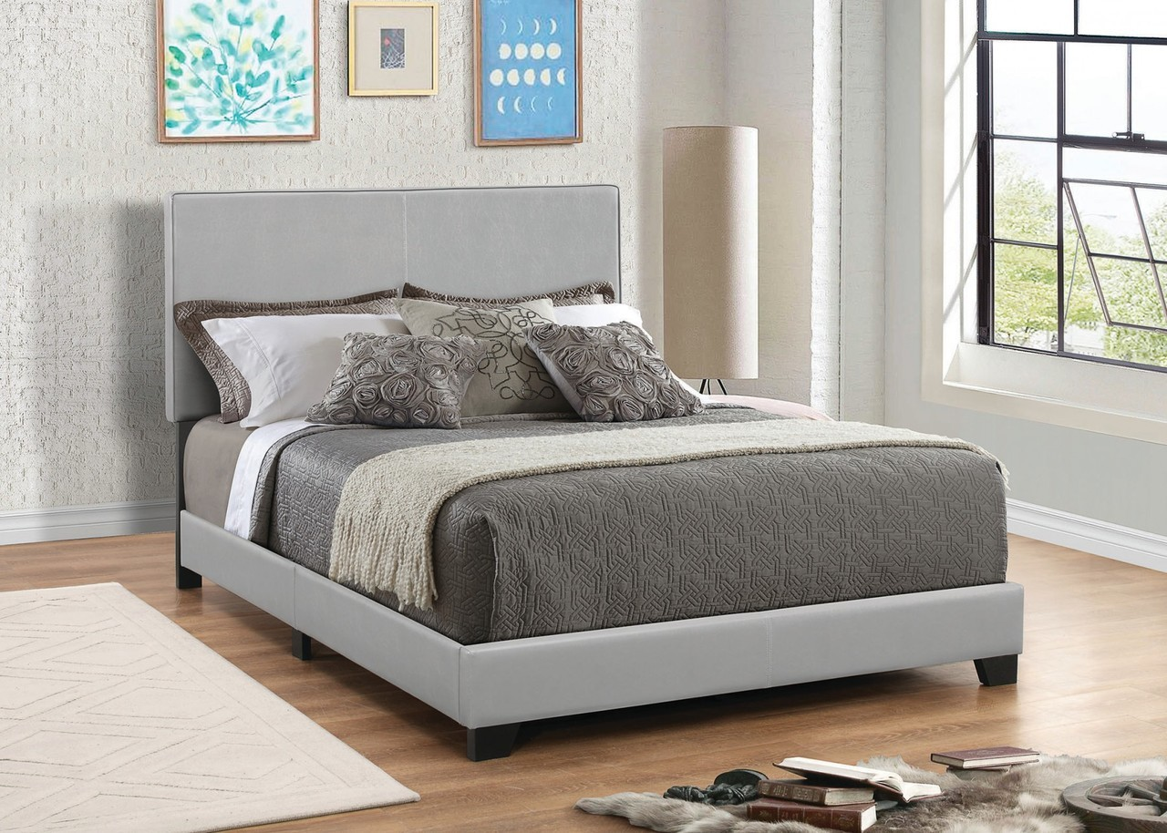 Overview of Queen Size Beds