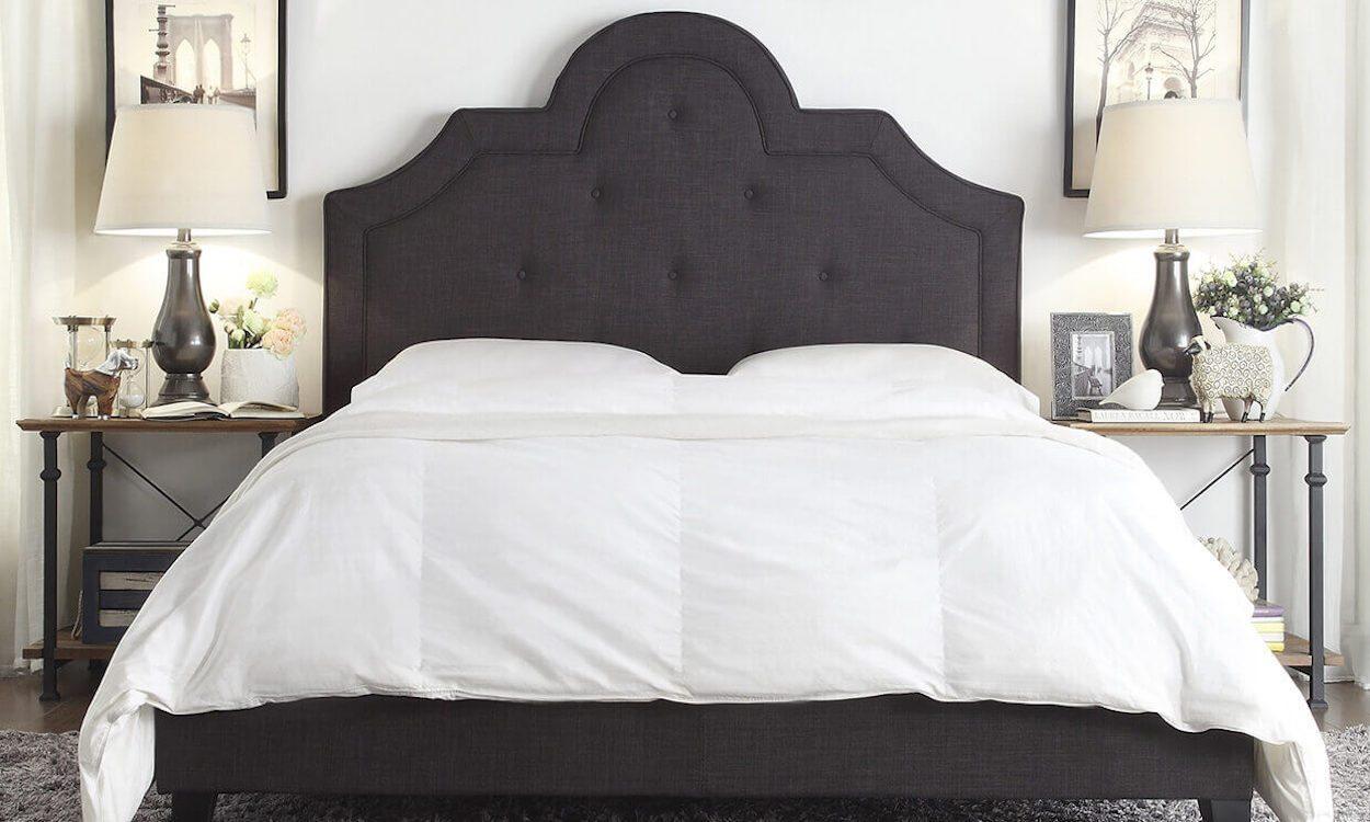 queen size beds faqs about queen-size beds NZSABVK