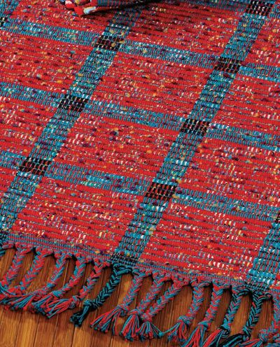 rag rug designs free rag weaving pattern (locate in folder for crochet) TGJNLHM