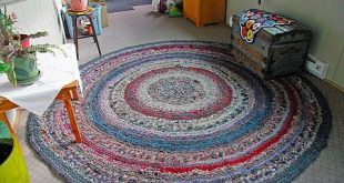 rag rug designs rag rug | rag rug design patterns RWOWYSW