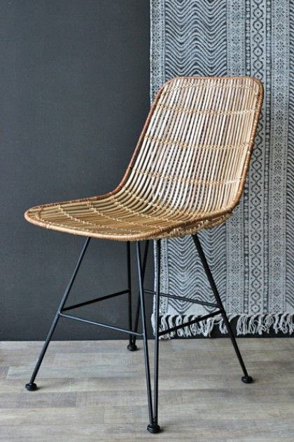rattan dining chairs blonde rattan dining chair URSUYUH